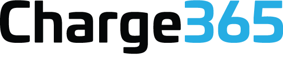 charge365 logo